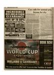 Galway Advertiser 2002/2002_05_30/GA_30052002_E1_012.pdf