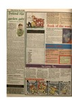 Galway Advertiser 2002/2002_05_30/GA_30052002_E1_070.pdf