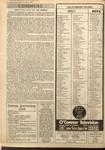 Galway Advertiser 1979/1979_10_04/GA_04101979_E1_006.pdf