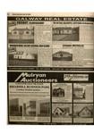 Galway Advertiser 2002/2002_05_30/GA_30052002_E1_087.pdf