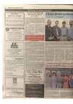 Galway Advertiser 2002/2002_05_30/GC_30052002_E1_078.pdf