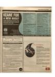 Galway Advertiser 2002/2002_05_30/GA_30052002_E1_073.pdf