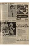 Galway Advertiser 1971/1971_07_22/GA_22071971_E1_003.pdf