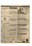 Galway Advertiser 2002/2002_05_30/GA_30052002_E1_077.pdf