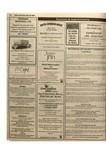 Galway Advertiser 2002/2002_05_30/GA_30052002_E1_074.pdf
