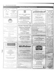 Galway Advertiser 2002/2002_05_30/GC_30052002_E1_076.pdf