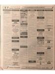 Galway Advertiser 2002/2002_05_30/GC_30052002_E1_049.pdf