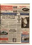 Galway Advertiser 2002/2002_05_30/GA_30052002_E1_001.pdf