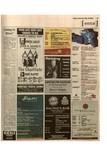 Galway Advertiser 2002/2002_05_30/GA_30052002_E1_059.pdf