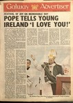 Galway Advertiser 1979/1979_10_04/GA_04101979_E1_001.pdf