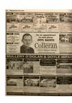 Galway Advertiser 2002/2002_05_30/GA_30052002_E1_085.pdf