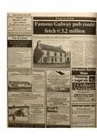 Galway Advertiser 2002/2002_05_30/GA_30052002_E1_091.pdf
