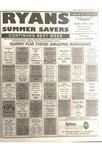 Galway Advertiser 2002/2002_05_30/GC_30052002_E1_013.pdf