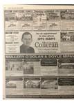 Galway Advertiser 2002/2002_05_30/GC_30052002_E1_084.pdf