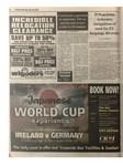 Galway Advertiser 2002/2002_05_30/GC_30052002_E1_012.pdf