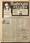 Galway Advertiser 1979/1979_10_04/GA_04101979_E1_004.pdf