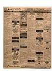 Galway Advertiser 2002/2002_05_30/GA_30052002_E1_050.pdf