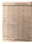Galway Advertiser 2002/2002_05_30/GC_30052002_E1_046.pdf