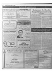 Galway Advertiser 2002/2002_05_30/GC_30052002_E1_074.pdf