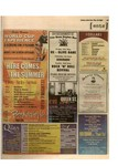 Galway Advertiser 2002/2002_05_30/GA_30052002_E1_061.pdf