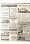 Galway Advertiser 2002/2002_05_30/GC_30052002_E1_088.pdf