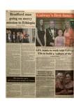 Galway Advertiser 2002/2002_05_30/GA_30052002_E1_030.pdf
