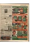 Galway Advertiser 2002/2002_05_30/GA_30052002_E1_017.pdf