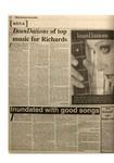 Galway Advertiser 2002/2002_05_30/GA_30052002_E1_060.pdf