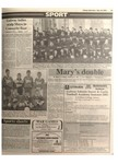 Galway Advertiser 2002/2002_05_30/GC_30052002_E1_096.pdf