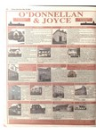 Galway Advertiser 2002/2002_05_30/GC_30052002_E1_082.pdf