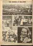 Galway Advertiser 1979/1979_10_04/GA_04101979_E1_008.pdf