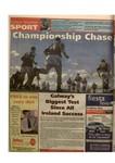 Galway Advertiser 2002/2002_05_30/GA_30052002_E1_099.pdf