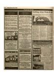 Galway Advertiser 2002/2002_05_30/GA_30052002_E1_089.pdf