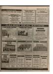 Galway Advertiser 2002/2002_05_09/GA_09052002_E1_087.pdf