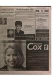 Galway Advertiser 2002/2002_05_09/GA_09052002_E1_011.pdf