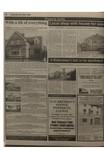 Galway Advertiser 2002/2002_05_09/GA_09052002_E1_084.pdf