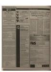 Galway Advertiser 2002/2002_05_09/GA_09052002_E1_072.pdf