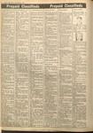 Galway Advertiser 1979/1979_10_04/GA_04101979_E1_018.pdf