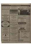Galway Advertiser 2002/2002_05_09/GA_09052002_E1_068.pdf