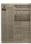 Galway Advertiser 2002/2002_05_09/GA_09052002_E1_062.pdf
