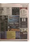 Galway Advertiser 2002/2002_05_09/GA_09052002_E1_057.pdf