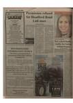 Galway Advertiser 2002/2002_05_09/GA_09052002_E1_010.pdf