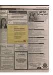 Galway Advertiser 2002/2002_05_09/GA_09052002_E1_063.pdf