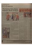 Galway Advertiser 2002/2002_05_09/GA_09052002_E1_036.pdf