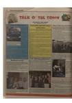 Galway Advertiser 2002/2002_05_09/GA_09052002_E1_016.pdf