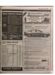 Galway Advertiser 2002/2002_05_09/GA_09052002_E1_031.pdf