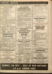 Galway Advertiser 1979/1979_10_04/GA_04101979_E1_016.pdf
