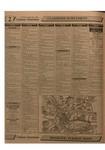 Galway Advertiser 2002/2002_05_09/GA_09052002_E1_040.pdf