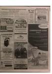 Galway Advertiser 2002/2002_05_09/GA_09052002_E1_015.pdf
