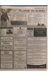 Galway Advertiser 2002/2002_05_09/GA_09052002_E1_069.pdf